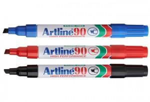 ΜΑΡΚΑΔΟΡOΣ ΧΟΝΔΡΟΣ ΑRTLINE Nο70 ΜΥΤΗ 1,5-2,5mm