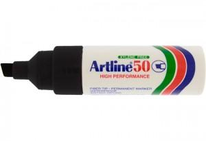 ΜΑΡΚΑΔΟΡOΣ ΑRTLINE N. 50 ΠΛΑΚΕ ΜΥΤΗ 3-6mm